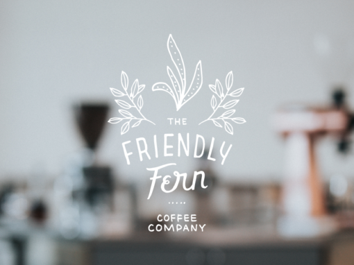 The Friendly Fern Coffee Co