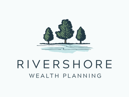 Rivershore Wealth Planning